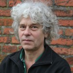 Thomas Schinkel