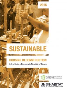 Sustainable_Housing_Reconstruction_in_the_Eastern_Democratic_Republic_of_Congo_Titelbild