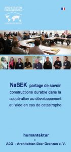 Titel NaBEK fr