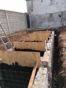 haiti_3-kammergrube