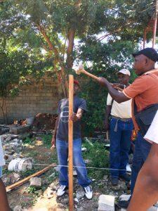 haiti_absteckung