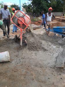 haiti_betonmischer