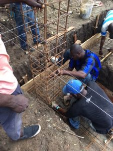 haiti_fundamentstuetze
