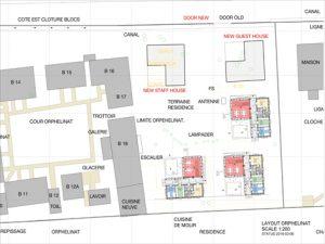 20160307_site plan s 2_200