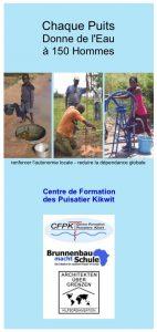 Titelbild CFPK-fr
